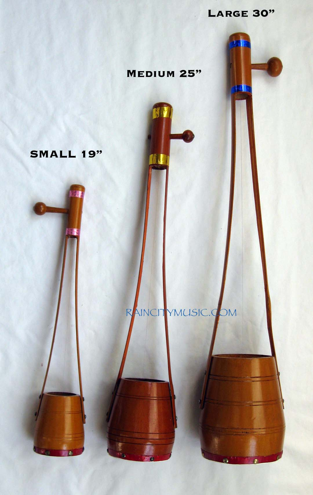 indian instruments Melodious indian music for all indian music lovers old hindi and regional songs, ghazals and light music.
